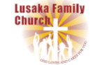 Lusaka Family Church